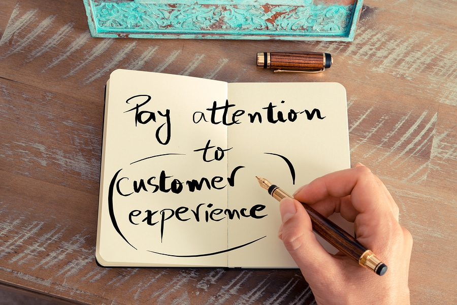 Why hiding your calling number provides bad customer experience