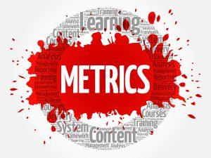 omnichannel support metrics
