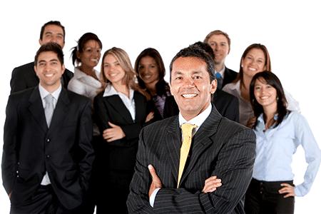 Together we build your integrated Salesforce omnichannel roadmap