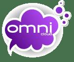Omnicloud