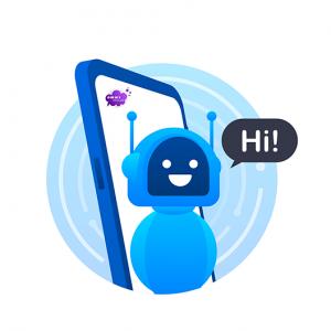 Enhance customer experience via an intelligent voicebot